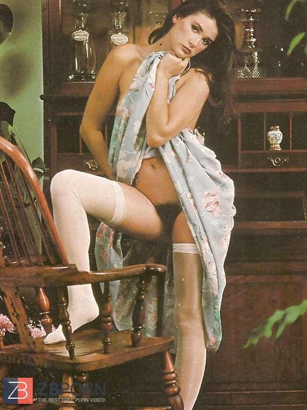 Demi moore vintage penthouse shoot  ZB Porn