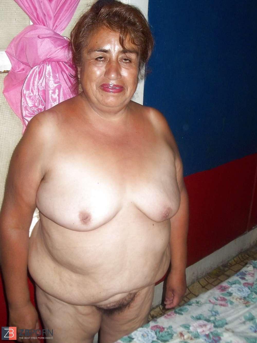 putas famosas mexicanas
