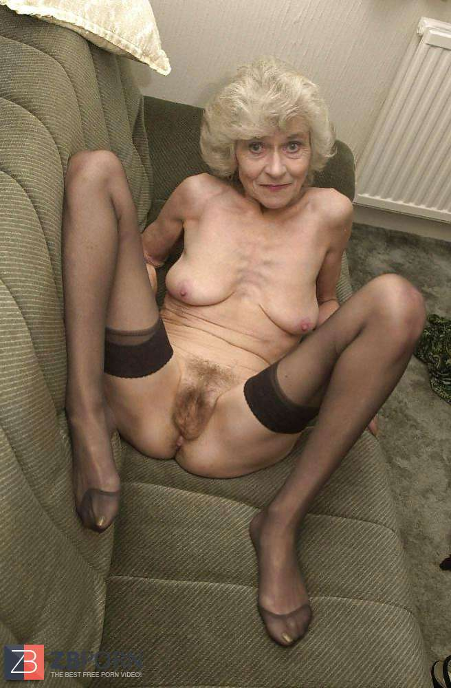 Torrie granny Sizzling 70