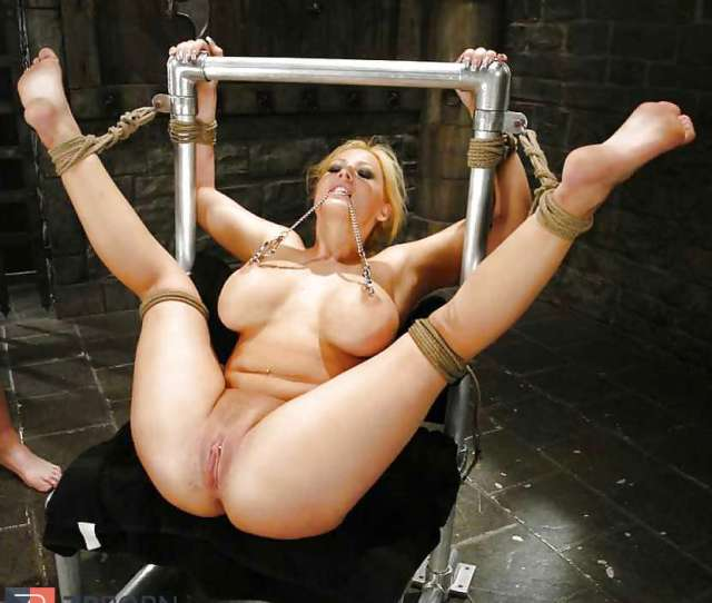Adult Bondage Movie