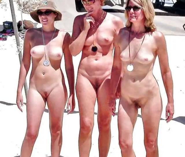 Nude Fledgling Moms In Groups