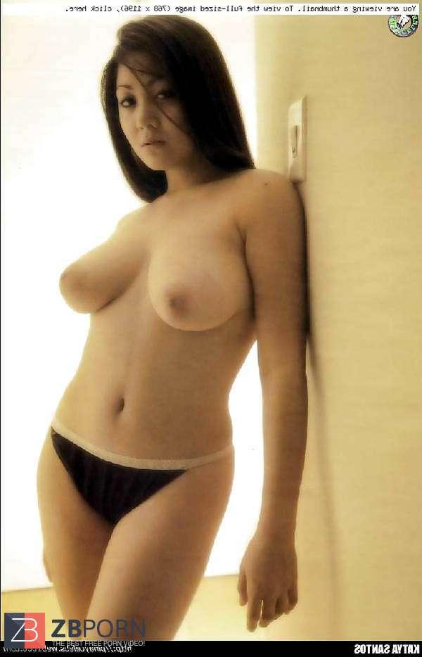 ara mina nude photo