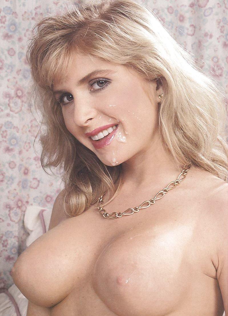Tami Monroe  ZB Porn