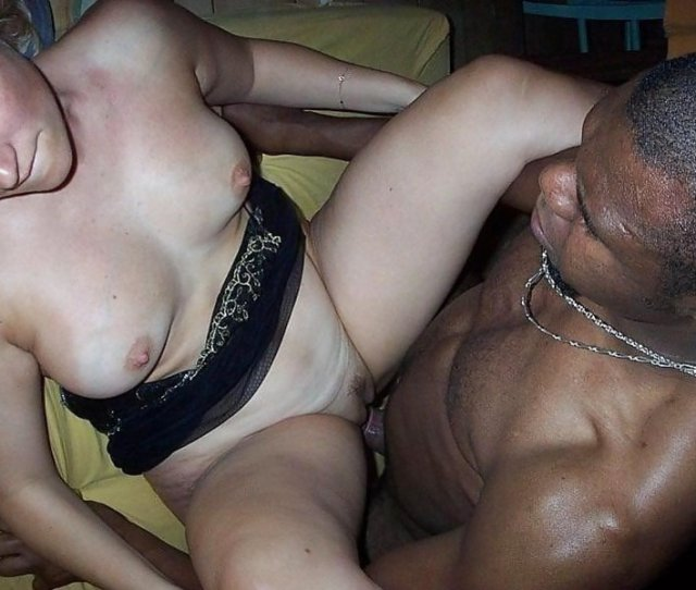 This Is Black Cock Church New Homemade Interracial Porn Videos Are Added Several Times A Week Please Share Your Interracial Sex Videos Here