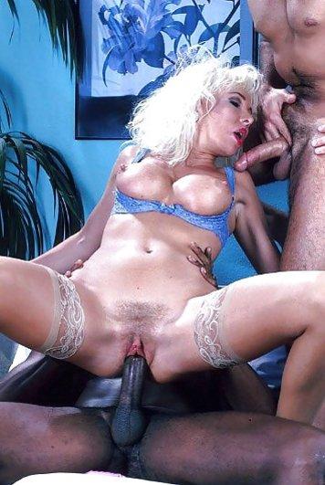 Helen duval  ZB Porn