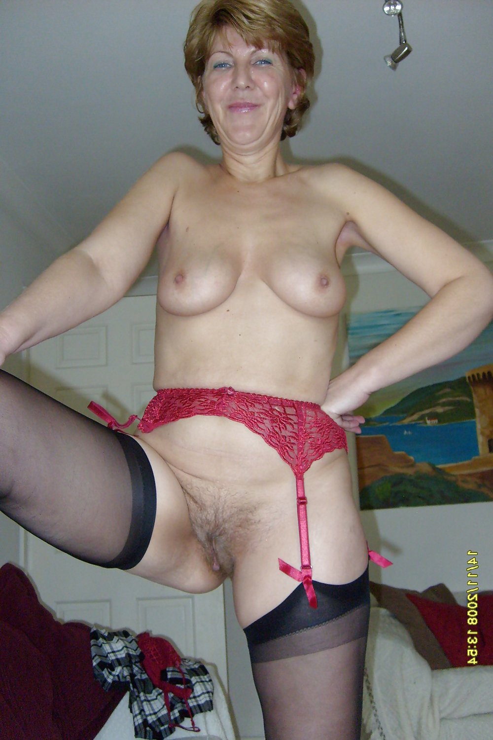Mature Ladies U Porn 14