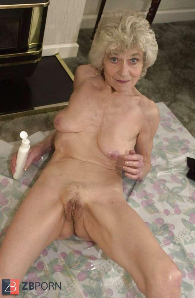 Shemales granny Shemale Porn