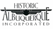 Historic Albuquerque Inc.