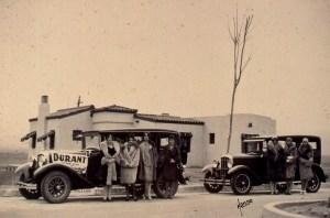 House Practical, 1300 Ridgecrest SE 1928