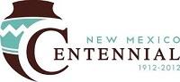 Albuquerque Historical Society - New Mexico Centennial