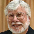 Photo of Richard Melzer