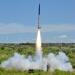Albuquerque Rocket Society