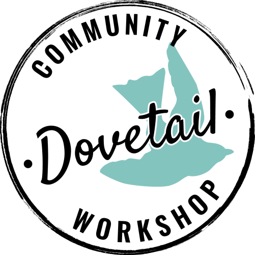 Dovetail Community Workshop