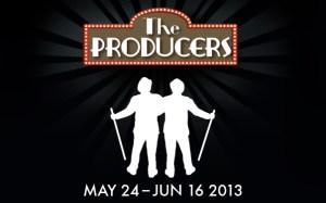 Producers-Web