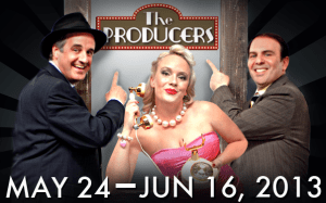 Producers-Web-photos