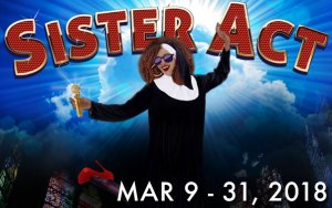 SisterAct-Web