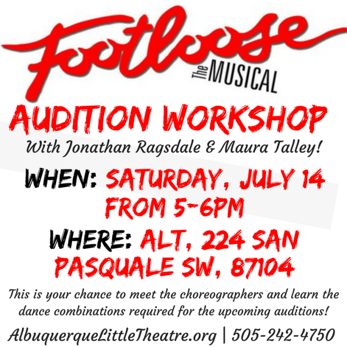 Footloose Audition Workshop.png