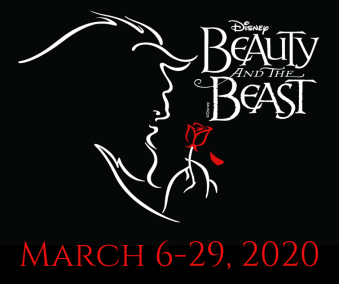 Beauty & The Beast, 2020