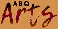 ABQArts_logo_nwbck_sm