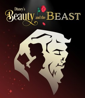 BeautyAndBeast-web