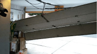 Albuquerque Overhead Garage Doors   Repair, Openers & New ...