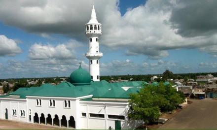L'Islam encourage le savoir et la connaissance