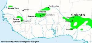 parcours-afrique-foutiyou-tall