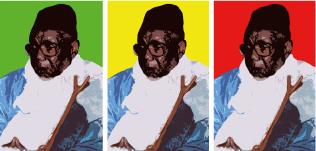 A LIRE : Serigne Abdoul Aziz Dabakh : Itinéraire et enseignements