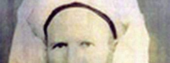 SIDY HADJ ALI HARAZIM BERADA (RTA): Compagnon de Cheikh