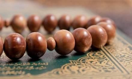 Conseils pour le mois de Ramadan