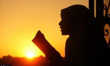 *Pourquoi on fait le Ramadan ? … la réponse en une minute !! *