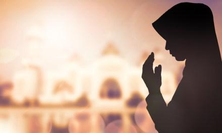 Coup de cœur : la valeur de la femme en Islam