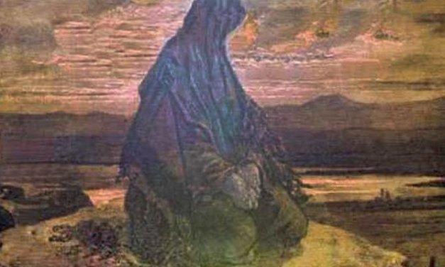 L'histoire de Khadija épouse du prophète Mouhammad