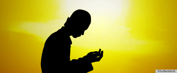 Invocations du Ramadhan
