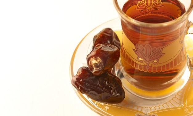 Les musulmans diabétiques face au jeûne du Ramadan : quelques réflexions anthropologiques