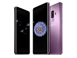 Bypass/Remove Google On Samsung Galaxy S9 Plus FRP ( G965F