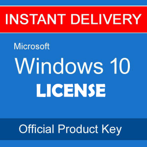 Activate Windows 10 All Versions [ Easy Method ] - AlbViral
