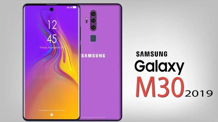 Bypass/Remove FRP Google Lock on Samsung Galaxy M30 (SM-M305