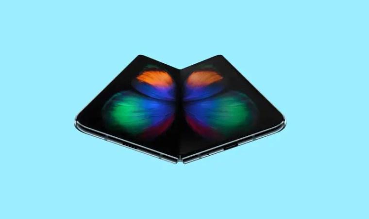 galaxy-foldcomb_device