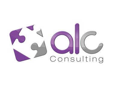 logo-glossy2-