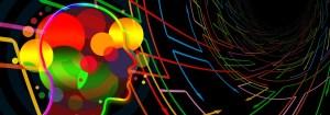"""Dis-moi : """"c'est quoi, un neurotransmetteur ? (1/3)"""