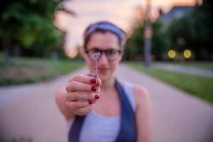 10 trucs pour reprendre confiance en soi