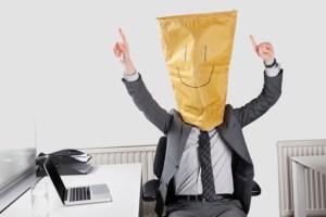Osez l'humour au travail ! C'est bon pour le moral … et la performance !