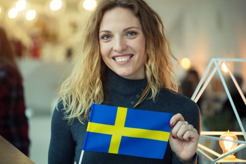 10 secrets de longévité des Suédois
