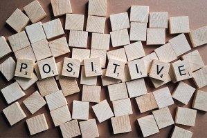 Read more about the article Education positive : ce qu'en dit la science