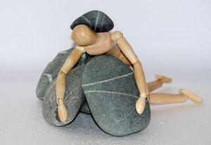 Comprendre la courbe de deuil pour gérer efficacement le changement