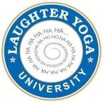 Logo-KATARIA-UNIVERSITE-juin-2014