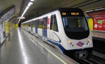 metro_10-madrid sur