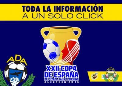 futbol-sala-copa-reina-2016