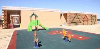 Escuela infantil El Koala_2